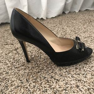 Beautiful Marc Fisher heels